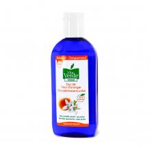 Oranjebloesemwater - 200ml