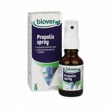 Mondspray met propolis