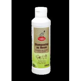 Dieren shampoo - 250 ml