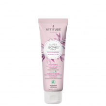 Hydraterende after-shampoo intensive verzorging - 240 ml Super Leaves