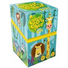 Jungle Speed Kids  - vanaf 4 jaar