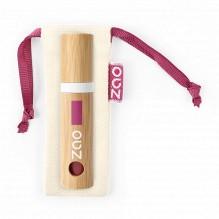 Vernis lipgloss 031 (wijn bezinksel)