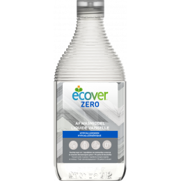 Wasverzachter Zero 750 ml