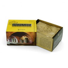 Aleppo zeep - Tradition - 200 g