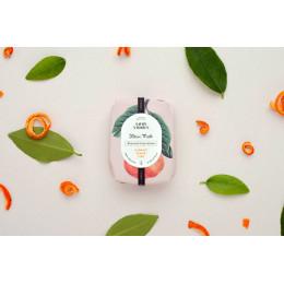 Vaste lotion - regenererende verzorging - 70 g