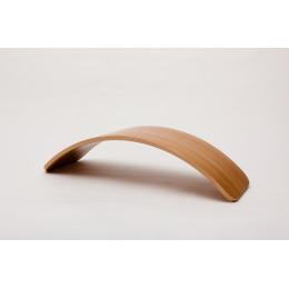 Wobbel Original bamboe