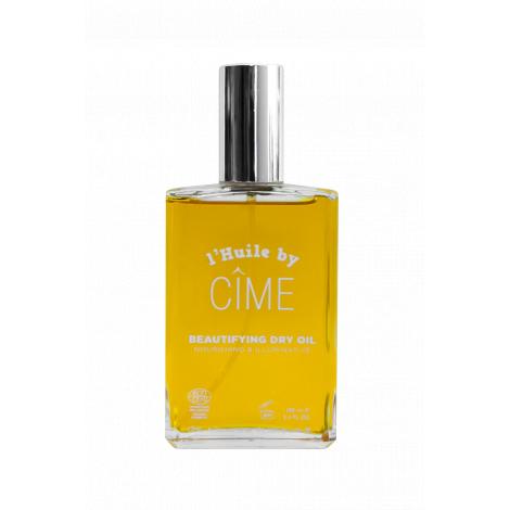 L'huile by Cîme - 100 ml