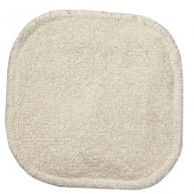 Kit Eco Belle Mini - Coton BIO biface