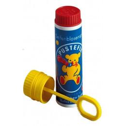 Zeepbellen - Seifenblasen