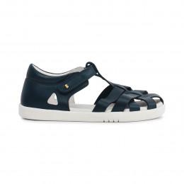 Sandalen Kid+ sum - Tropicana Navy - 834503