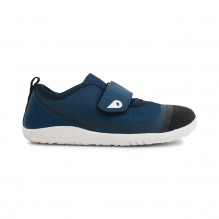 Schoenen Kid+ sum - Lo Dimension Sport Shoe Blue - 833903