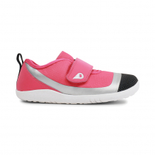 Schoenen Kid+ sum - Lo Dimension Sport Shoe Fuchsia - 833902
