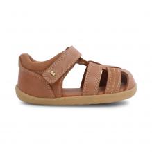 Sandalen Step up - Roam Caramel - 729204