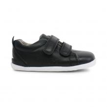 Schoenen Step up - Grass Court Casual Shoe Black - 728917