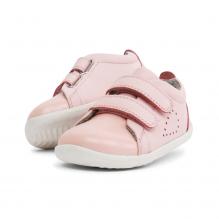 Schoenen Step up - Grass Court Casual Shoe Seashell - 728909