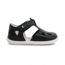 Sandalen Step up - Zap Black - 725822