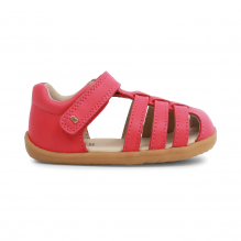 Sandalen Step up - Jump Watermelon - 723423