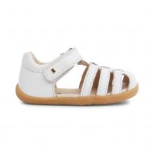 Sandalen Step up - Jump White - 723422