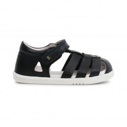 Sandalen I walk - Tidal Black - 634406