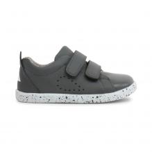 Schoenen I walk - Grass Court Casual Shoe Smoke - 633702