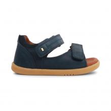 Sandalen I walk - Driftwood Navy - 633601