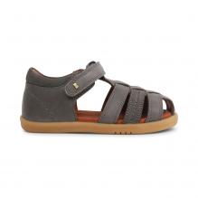 Sandalen I walk - Roam Charcoal - 626016