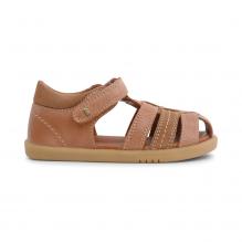 Sandalen I walk - Roam Caramel - 626015