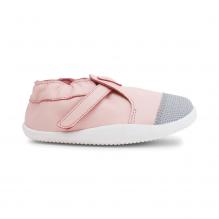 Schoenen - Xplorer Origin Seashell Pink - 500048
