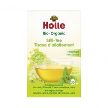 Borstvoeding thee bio - 20 theebuiltjes