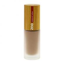 Silk Foundation 704 (Neutraal)