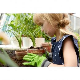 Werkhandschoenen - Terra kids - Maat 5,5