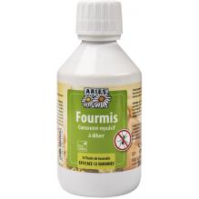 Anti-mieren olie (Arie) 250 ml