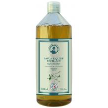 Savon liquide - Verveine Bio - Recharge 1 L