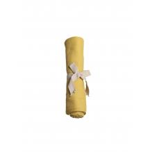 Gele tetradoek