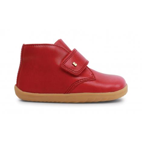 Schoenen Step up - 724821 Desert - Rio Red