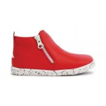 Schoenen I-Walk - 634806 Tasman - Red