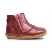 Schoenen Step up - 729102 Shire - Rose Gloss