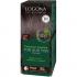 Kleurende verzorging 100 % plantaardig 070 Marron