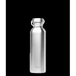 RVS Drinkfles - 1 L