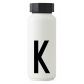 Thermosfles K