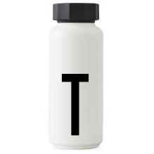 Thermosfles T
