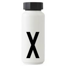 Thermosfles X