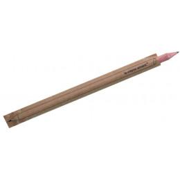 Magnetisch houten potlood