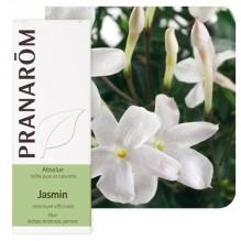 Absolue Jasmijn essentiële olië