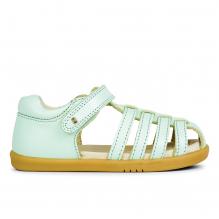 Sandalen I-walk - 625932 Jump Mint Shimmer