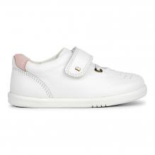 Schoenen I-walk - 635506 Ryder White + Seashell