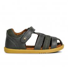 Sandalen I-walk - 626016A Roam Charcoal