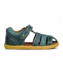 Sandalen I-walk - 626018 Roam Slate
