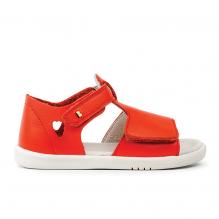 Sandalen I-walk - 633411 Mirror Orange