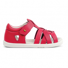 Sandalen I-walk - 634308 Tropicana Strawberry
